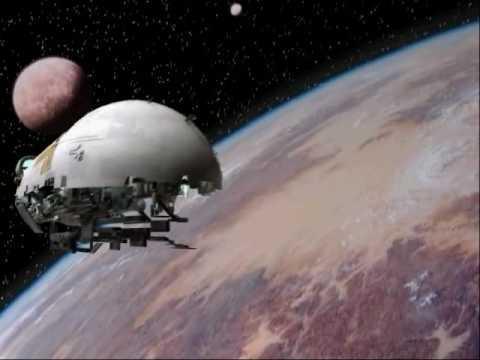 Pit Droids - PC - StarWarsMedia.com